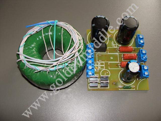 Пакет подарочный Golden Gift BG1292 1 шт 26х32х12,7 см в ассортименте